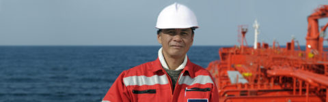 Seafarers' Fund