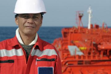 Seafarers Fund