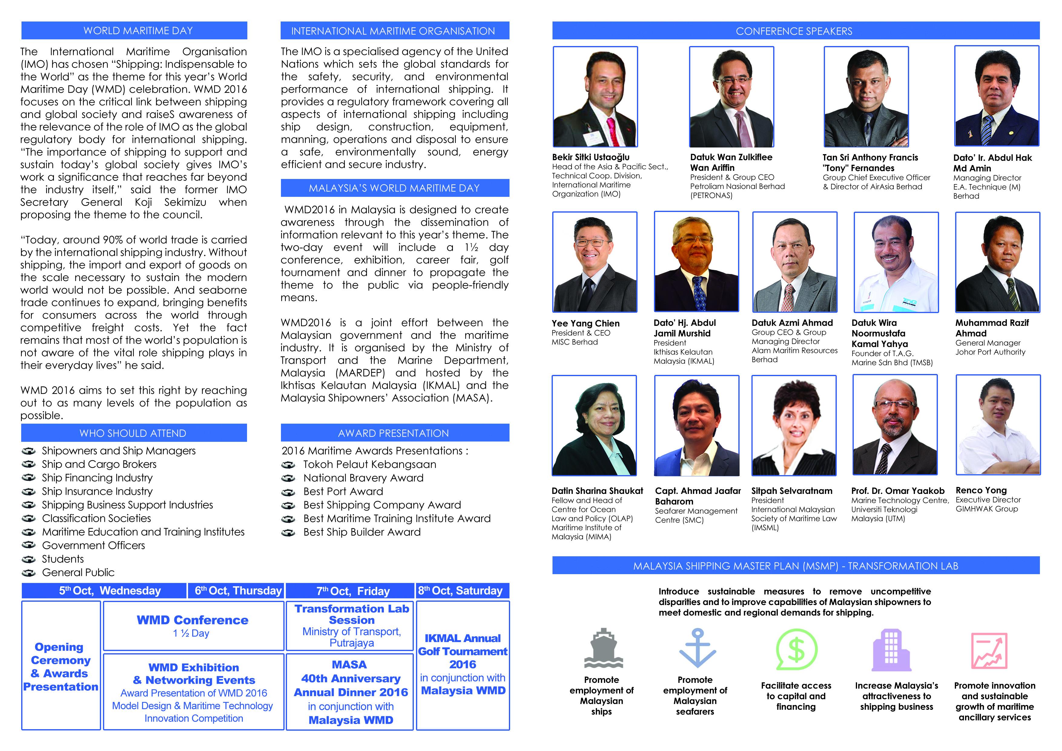 content final brochure wmd 2016