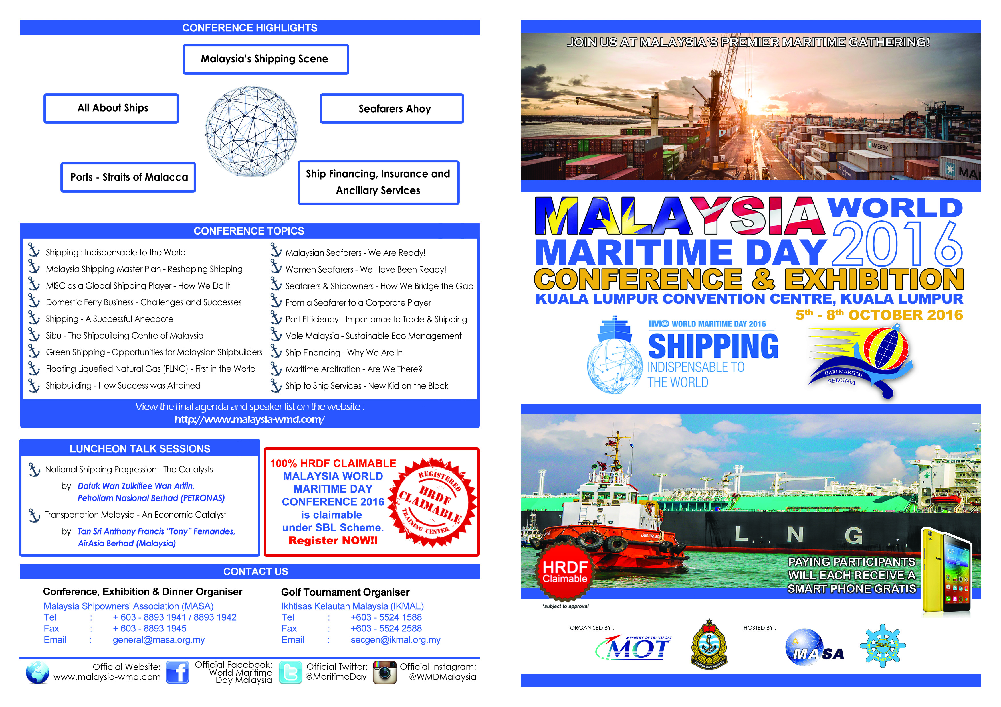 cover final brochure wmd 2016