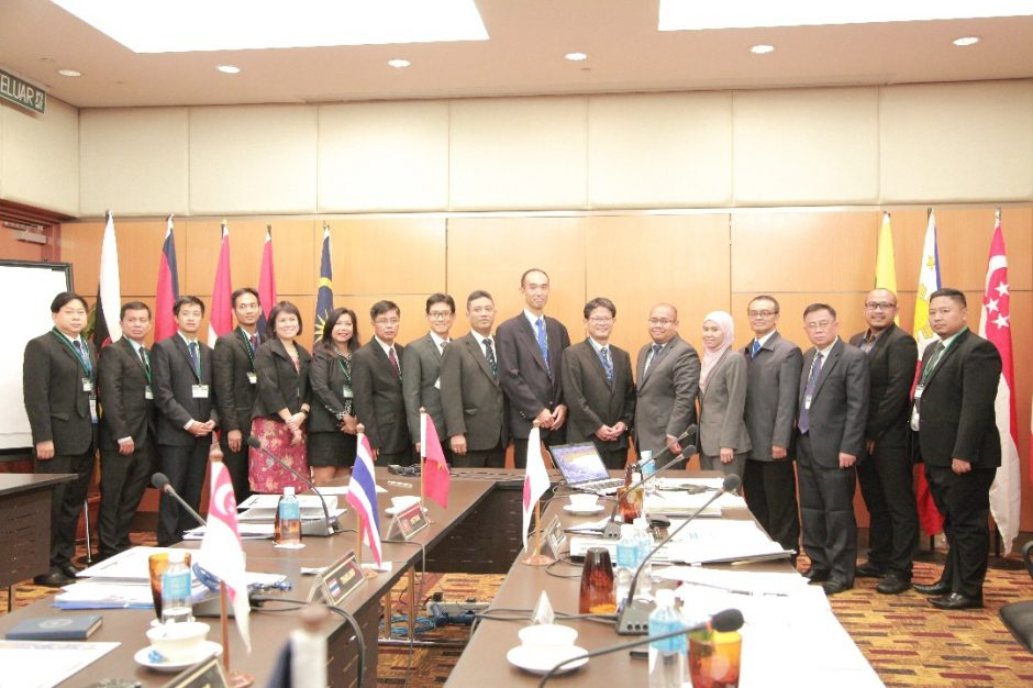 Activities – MASA – Malaysia Shipowners' Association