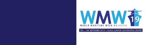 WMW`19 Malaysia